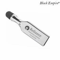 Bat Shape Metal USB Pendrive
