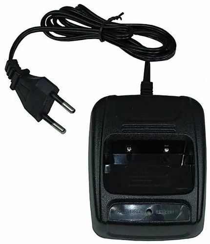 Walkie Talkie - Baofeng 888s Charger Wholesaler from New Delhi