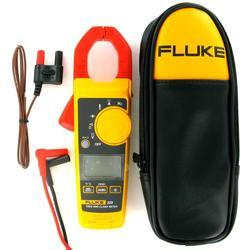 320 Series True RMS Clamp Meters