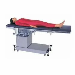 iSupport Series Surgical OT Table