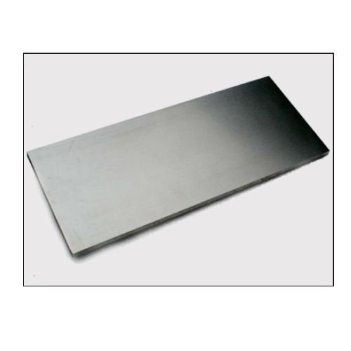 High Nickel Alloy Sheets