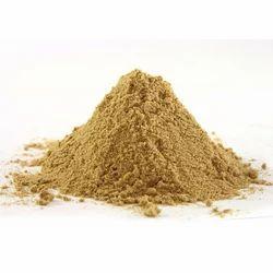 Dried Methi Powder, Packaging: Packet