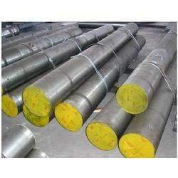 Hot Die Steel Rod, For Manufacturing