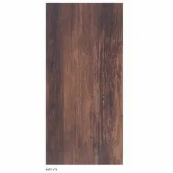 9907 Xterio Decorative Laminates