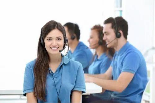 Telecom Data Entry Services