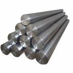 Titanium GR 5 Rod