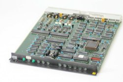DIUS 2 Q2096-X200