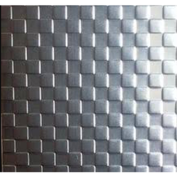 Stainless Steel Sheets in Kolkata, West Bengal | Stainless Steel