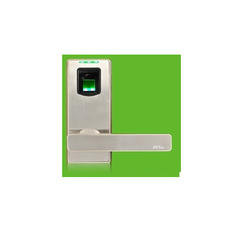 Biometric Smart Lock