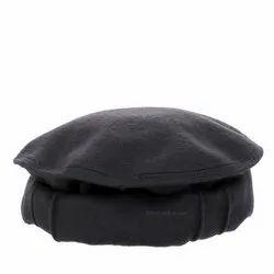 Gray Pakol Cap