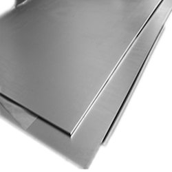 Kheteshwar Metals (India) Jindal Steel Stainless Steel 30815 Plate, Size: 4*8, Thickness: 0-1 mm