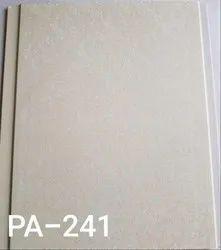 Plain Ceiling Panel