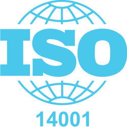 ISO 14001 Consulting Service