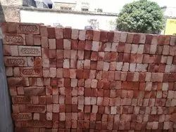 Bricks (Gopal and Atul Brand)