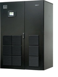 Liebert SX Three Phase Online UPS