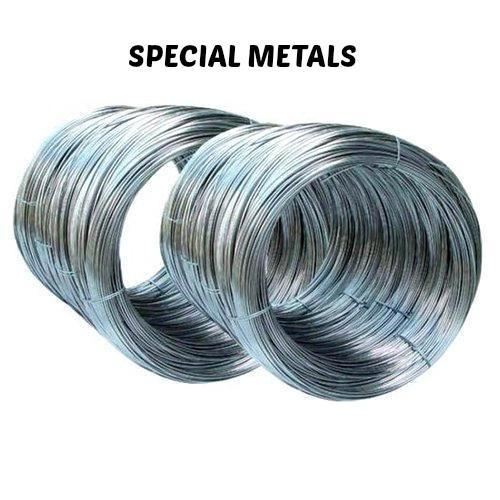 Stainless steel wire all wiring diagram and
