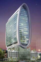 Commercial Buildings Construction, KALABURGI