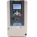 Yaskawa GA700 VFD