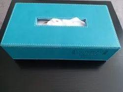 Imitation Tissue Case