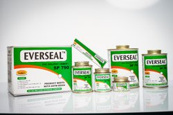 Everseal PVC Solvent Cement