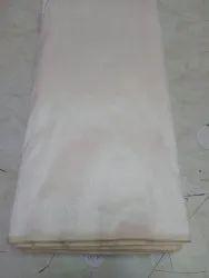 44 Inch Poly Dupion Fabric