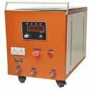 Universal Magnetic Crack Detector