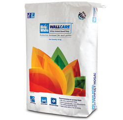 Birla Wall Care Putty 40kg