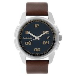 fast track Fastrack Watches