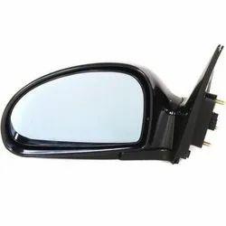 Maruti Suzuki Alto Side Mirror