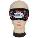 Dreaming Eye Mask