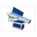 Automatic Batch Roller Machine