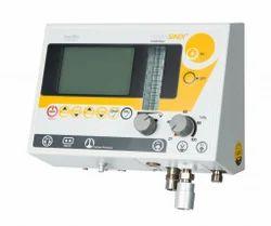 Medin Neonatal CPAP Machine (A Hamilton Company)