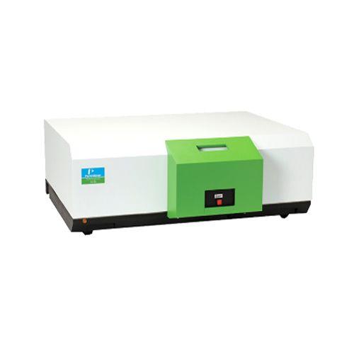 Perkin Elmer Fluorescence Spectrometer