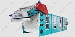 ECP Dryer