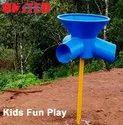 Kids Fun Play
