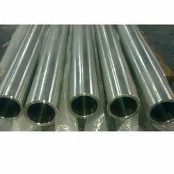 Alloy 825 Pipes & Tubes
