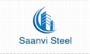 Saanvi Steel
