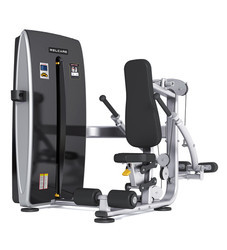 Tricep Press Equipments
