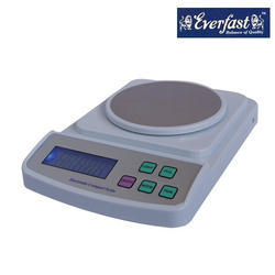Electronic Jewellery Scale