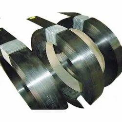 Pulruted Carbon Fiber Strip