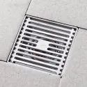 304 Stainless Steel Floor Drain