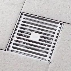 304 Stainless Steel Floor Drain