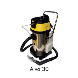 Inventa Alva30 15.5 Kgs Upholstery Vacuum Cleaner