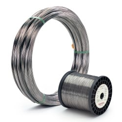 Kanthal Wire