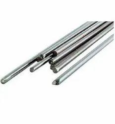 Silver Brazing Rod