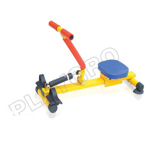 Kids Gym Series Twister Kids Toy Exporter From New Delhi