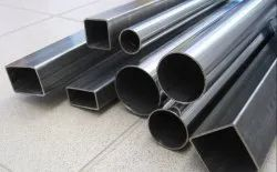 Stainless Steel 316 Square Pipe