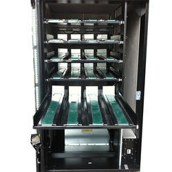 Conveyor Vending Machine