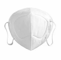 Mask Dustproof Labour Protection