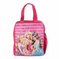 Generic Polypropylene Tiffin Bag, For Kids